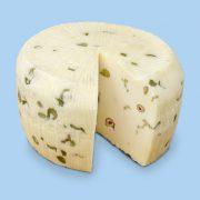 primosale-con-olive-latticini-cammarata